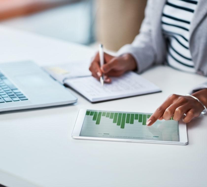Métiers liés à Gestion des opérations dans le domaine bancaire