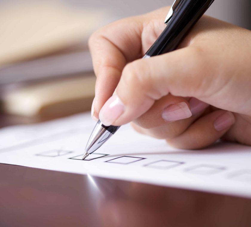 Métiers liés à Audit et inspection dans le domaine bancaire
