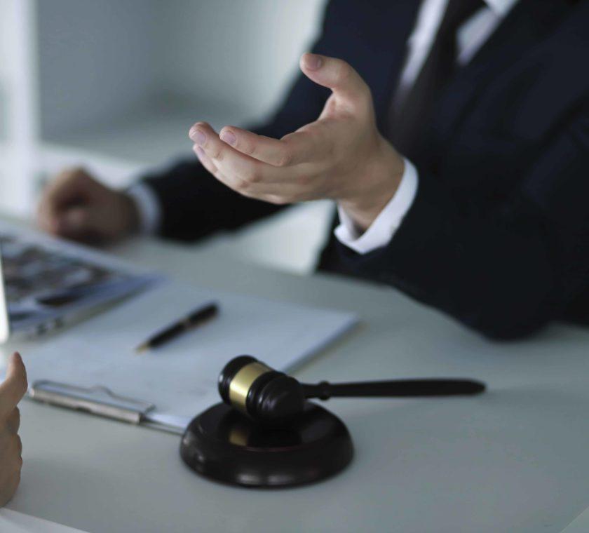 Métiers liés à Risques / Contrôles permanents dans le domaine bancaire