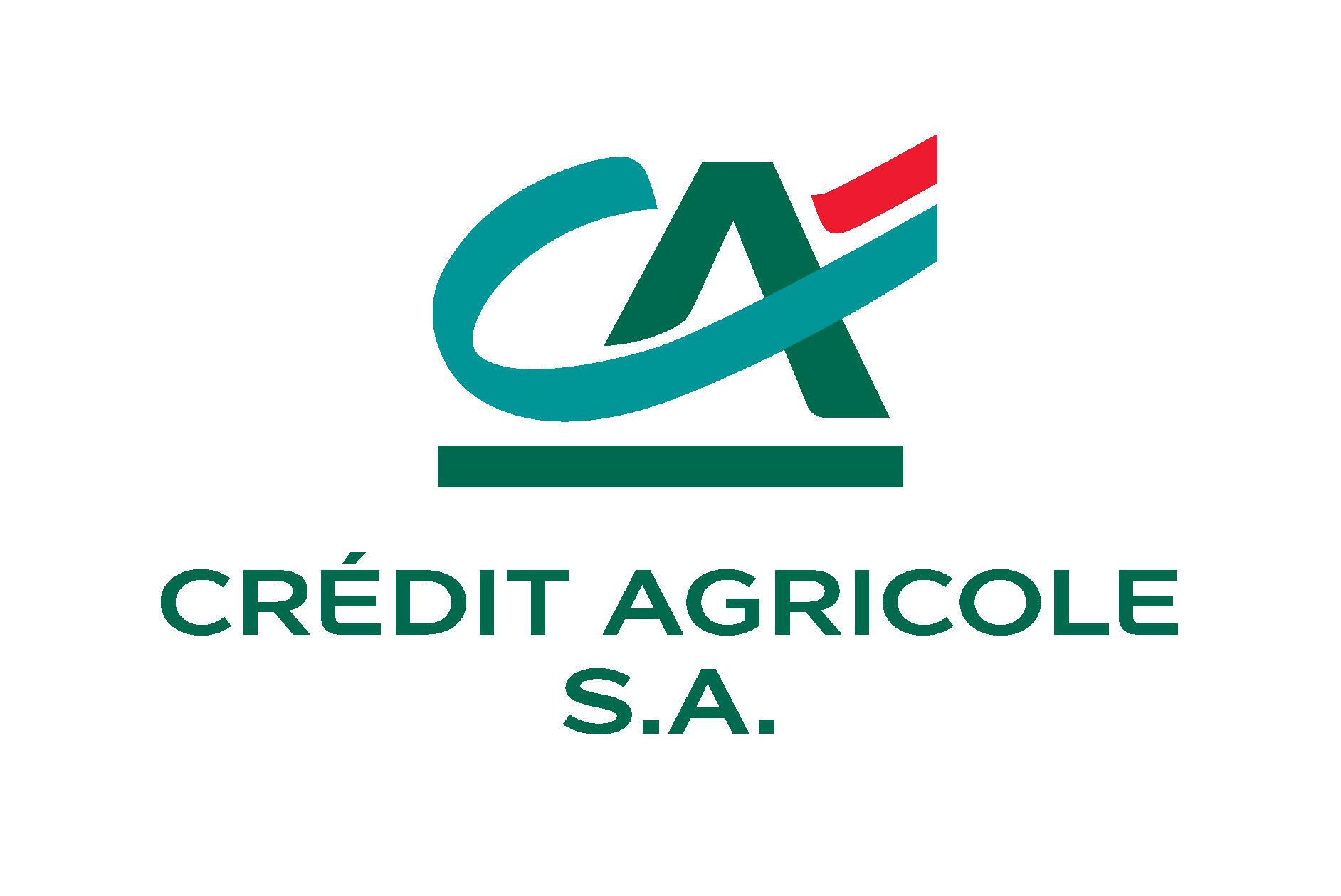 Crédit Agricole SA