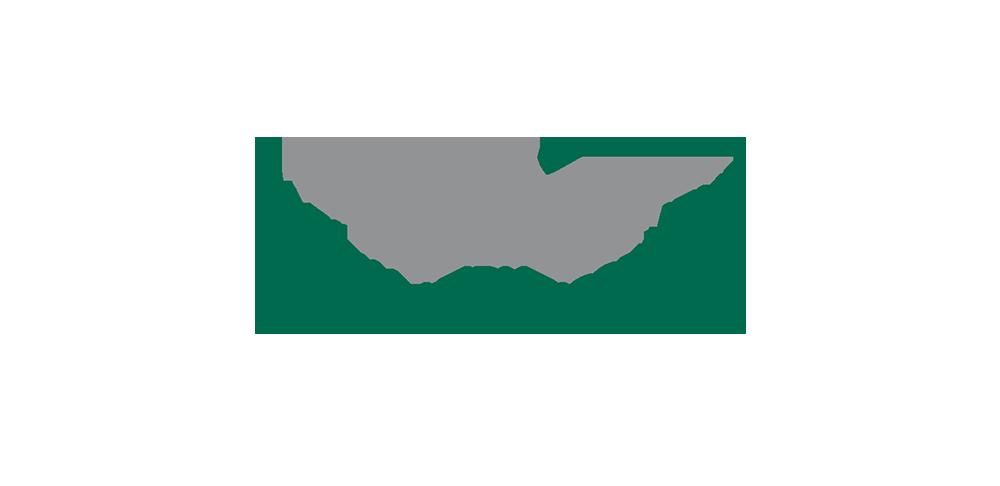 IDIA Capital Investissement