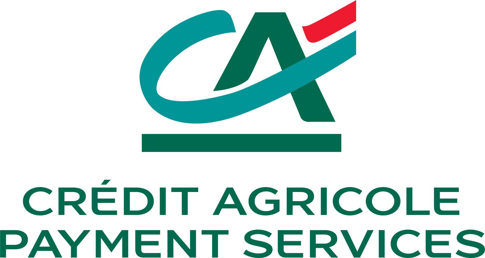 Crédit Agricole Payment Services