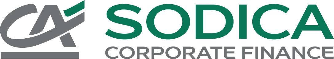 SODICA Corporate Finance