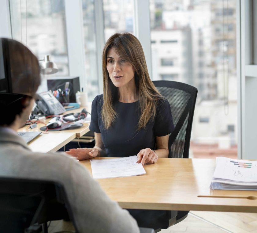 Métiers liés à Assurances dans le domaine bancaire