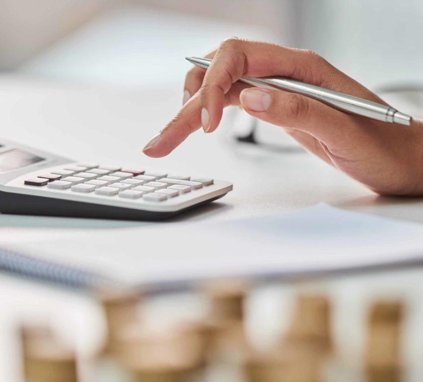 Métiers liés à Finances / Comptabilité / Contrôle de gestion dans le domaine bancaire