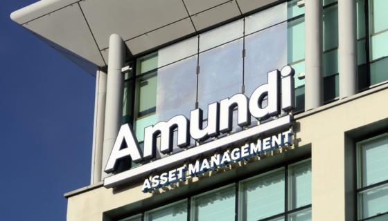 Amundi, un partenaire de confiance qui agit chaque jour dans l'intérêt de ses clients et de la société