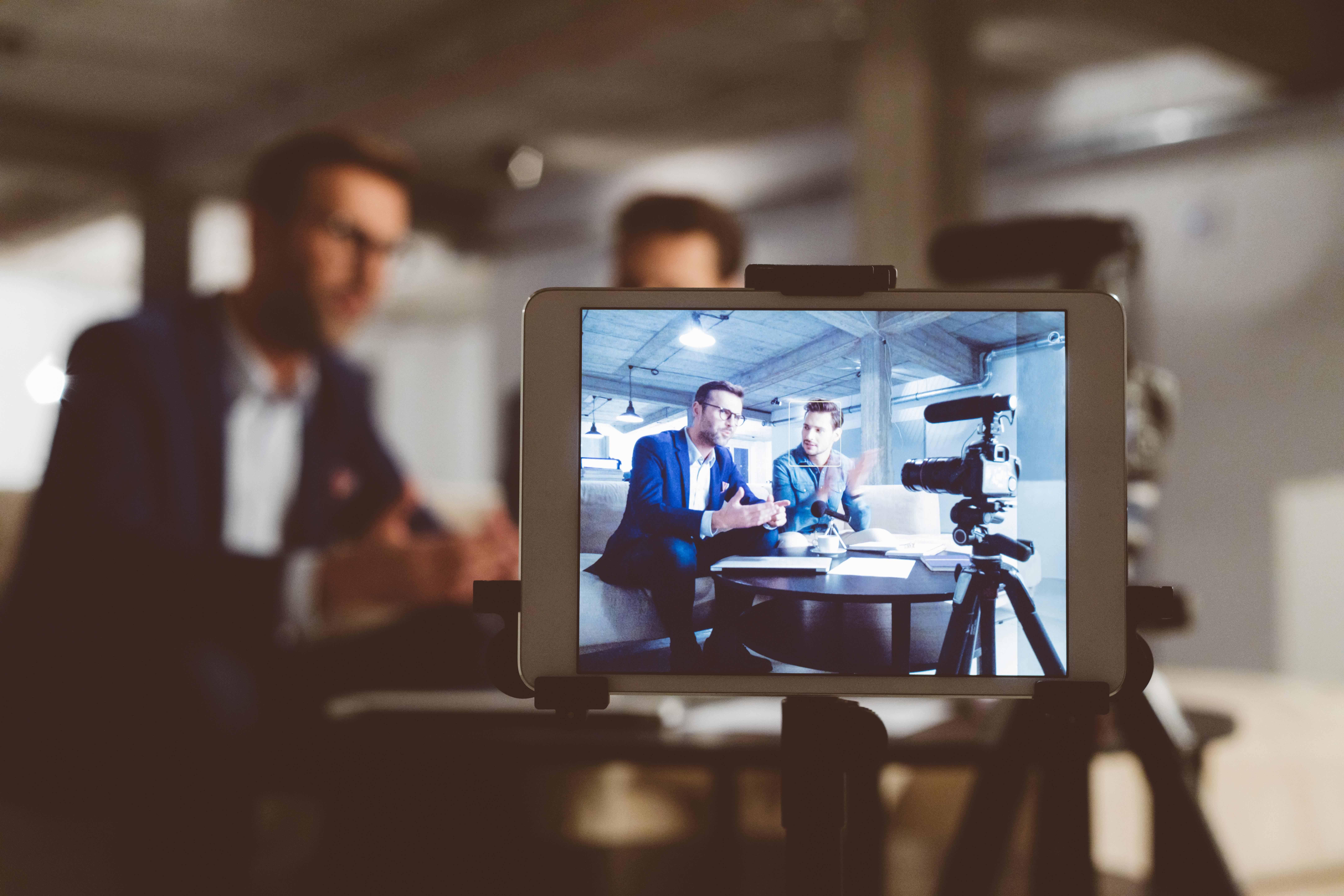 Métiers liés à Marketing et Communication dans le domaine bancaire