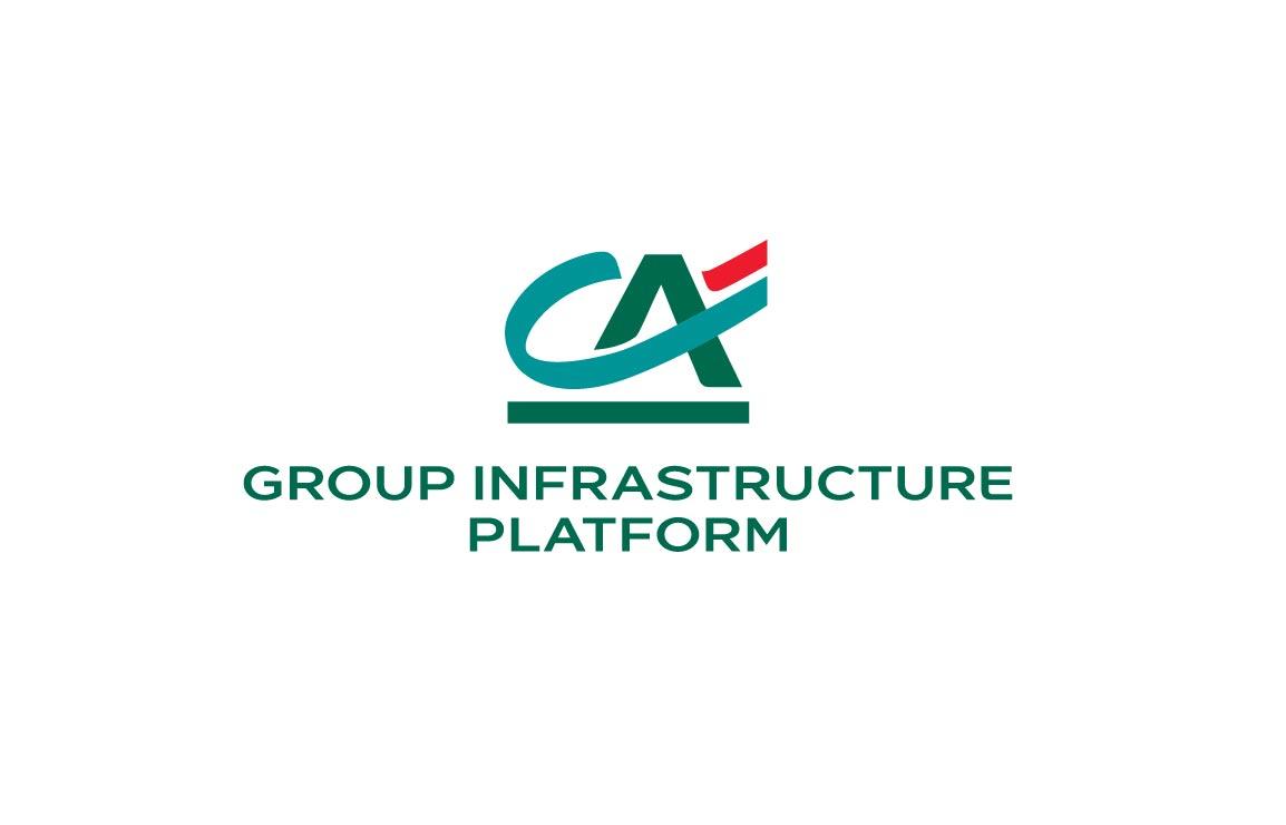 Crédit Agricole Group Infrastructure Platform