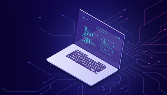 Eurofactor GmbH a choisi CA-GIP pour gérer sa production informatique