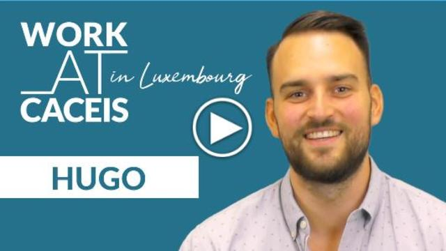 Hugo, Business Analyst KPI