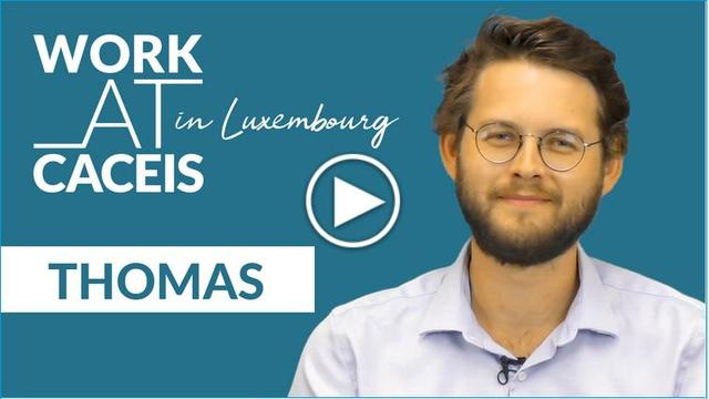 Thomas, Assistant Manager OTC Derivatives and Collateral