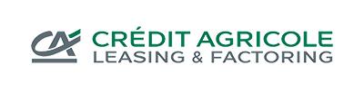 Crédit Agricole Leasing & Factoring