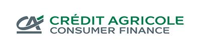 Les entreprises appartenant à Crédit Agricole