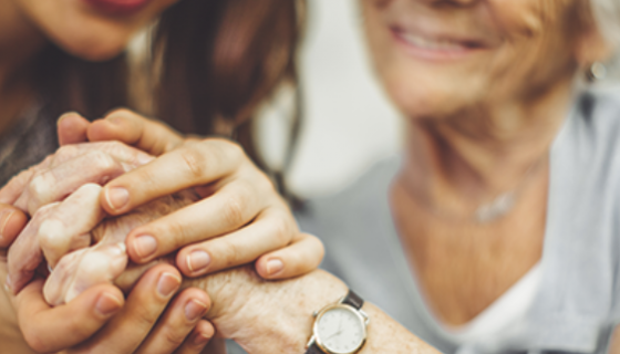Crédit Agricole Assurances: 10 years helping carers
